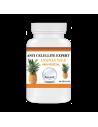 Anti cellulite Aluric Paris 1 mois